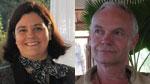 Par <b>Dominique FARGES</b>-QUÉRAUX, neuropsychologue, et Hervé FISCHER, <b>...</b> - farges-queraux-fischer