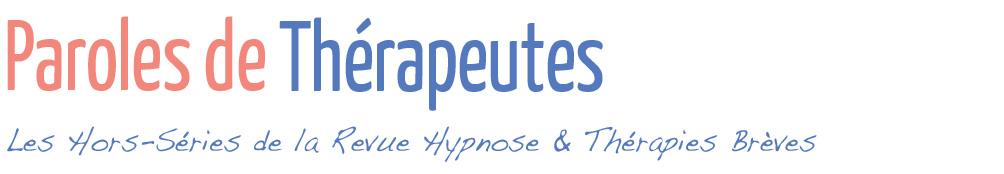 Hypnose en France
