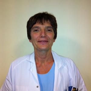 dr-delphine-provost