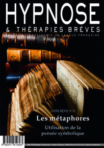 revue hypnose & therapies breves n°10